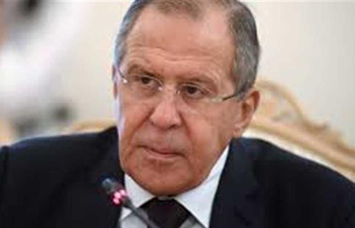 #المصري اليوم -#اخبار العالم - مباحثات بين وزيري خارجية فلسطين وروسيا في 4 مايو المقبل موجز نيوز