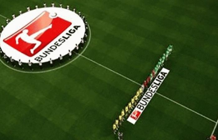 الوفد رياضة - بايرن ميونخ يخسر 150 مليون يورو بسبب كورونا موجز نيوز