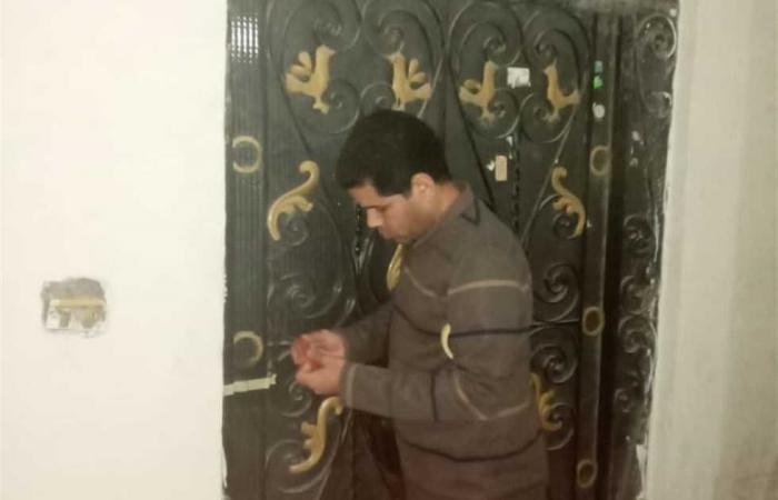 المصري اليوم - اخبار مصر- غلق وتشميع 3 مراكز للدروس الخصوصية في الإسكندرية (صور) موجز نيوز
