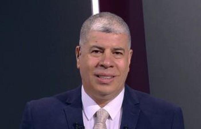 #اليوم السابع - #حوادث - تهم تواجه أسامة حسن لاعب الزمالك السابق لسب شوبير.. بعد حجز القضية للحكم