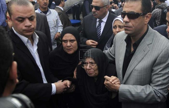 #المصري اليوم -#حوادث - الاختيار 2 .. تعرف على عدد العمليات الارهابية المرتكبة من «بيت المقدس» بعد استشهاد محمد مبروك موجز نيوز