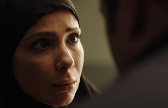 #اليوم السابع - #فن - ملخص حلقات اليوم الـ 18 من مسلسلات رمضان 2021