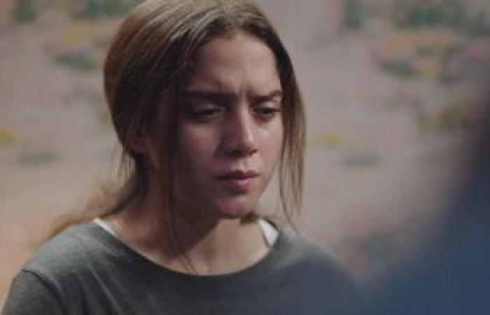 #اليوم السابع - #فن - مسلسل ضل راجل الحلقة 19.. اختفاء ابنة ياسر جلال من المنزل