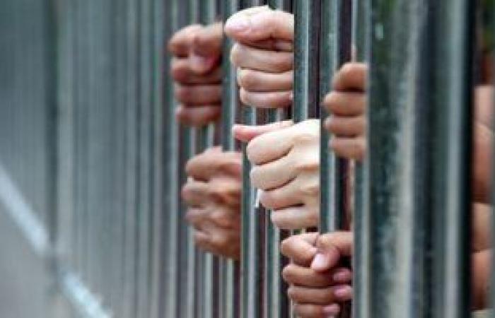 #اليوم السابع - #حوادث - إحالة أوراق متهمين لاتهامهما بقتل صديقهما فى المنيا إلى المفتى