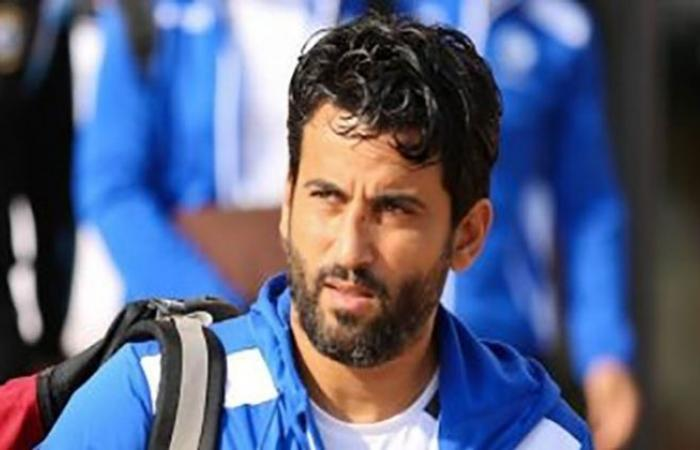 الوفد رياضة - فتح الله: بيراميدز أكثر الفرق معاناة من ضغط المباريات محليًا وأفريقيًا موجز نيوز