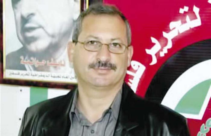 #المصري اليوم -#اخبار العالم - اللاجئين في غزة ترفض قرار البرلمان الأوروبي المتعلق بالمناهج الدراسية: يخضع لضغوط إسرائيل موجز نيوز