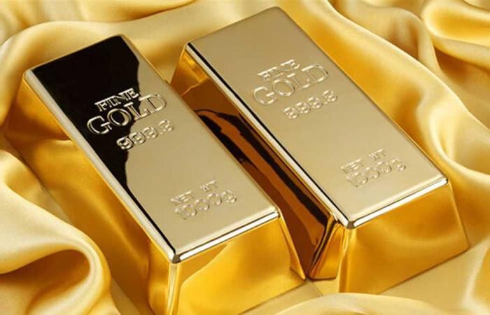 #المصري اليوم -#اخبار العالم - عيار 24 بـ209.06 درهم .. سعر الذهب في الإمارات مستهل تعاملات السبت 1 مايو 2021 موجز نيوز