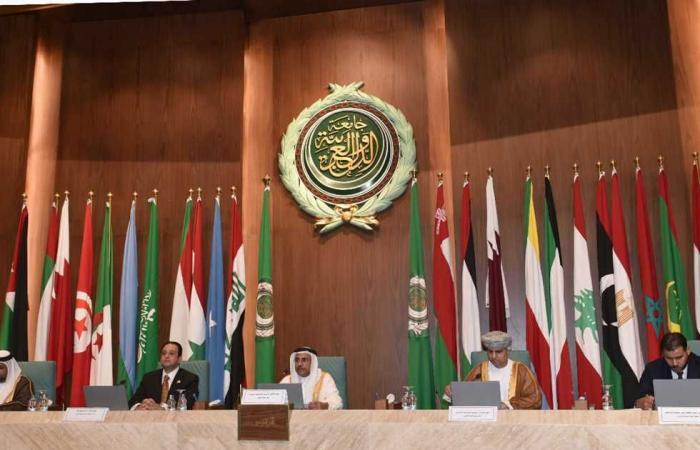 #المصري اليوم -#اخبار العالم - البرلمان العربي يدعو لإنشاء صندوق لمواجهة بطالة الشباب خاصة في ظل كورونا موجز نيوز