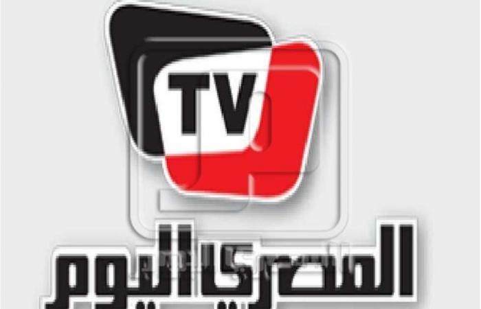 #المصري اليوم -#حوادث - بخطوات سهلة.. كيفية التسجيل إلكترونيا في معاش «تكافل وكرامة» غدا في «الحق والمستحق» موجز نيوز