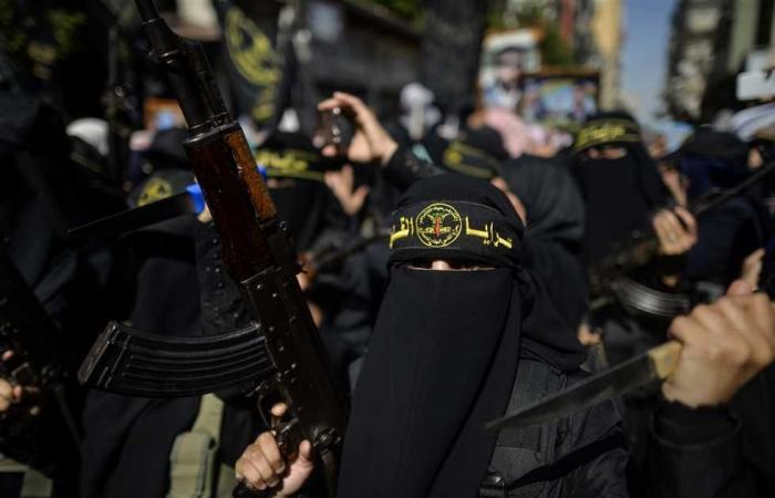 #المصري اليوم -#اخبار العالم - الجهاد الإسلامي: ندعو لاجتماع عاجل للتوافق على برنامج وطني فلسطيني موجز نيوز