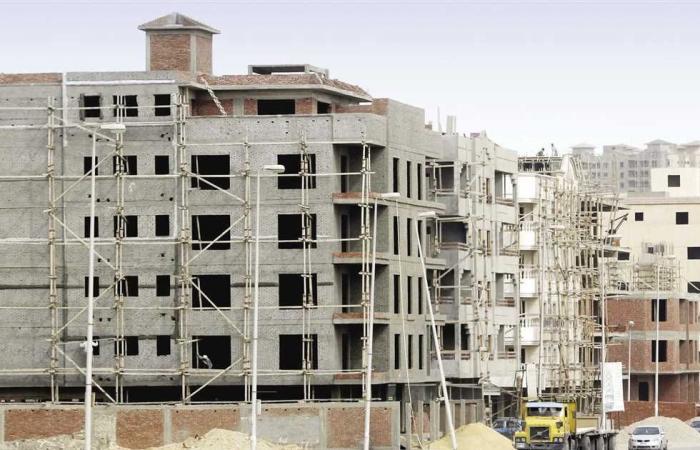 المصري اليوم - اخبار مصر- الغردقة تنتهي من تدريب الموظفين علي تنفيذ اشتراطات البناء الجديدة بحي جنوب موجز نيوز