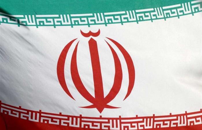 #المصري اليوم -#اخبار العالم - إيران: نريد التوصل لتفاهم مع السعودية بشكل عاجل موجز نيوز