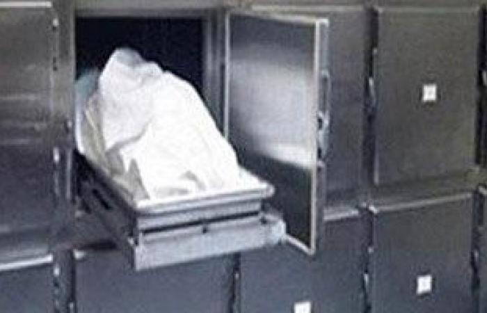 #اليوم السابع - #حوادث - النيابة تطلب تقرير الطب الشرعى لسيدة عثر عليها مقتولة داخل منزلها بالهرم