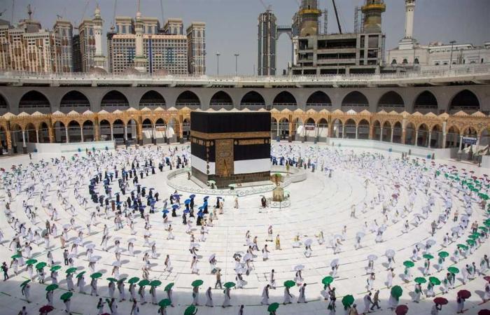 المصري اليوم - اخبار مصر- جدول مواعيد الصلاة اليوم الأحد 20 رمضان بـ78 مدينة مصرية وعواصم الدول العربية موجز نيوز
