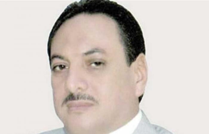 #المصري اليوم - مال - غرفة الحبوب: توريد 120 ألف طن أرز لصالح بطاقات التموين خلال 4 أشهر موجز نيوز