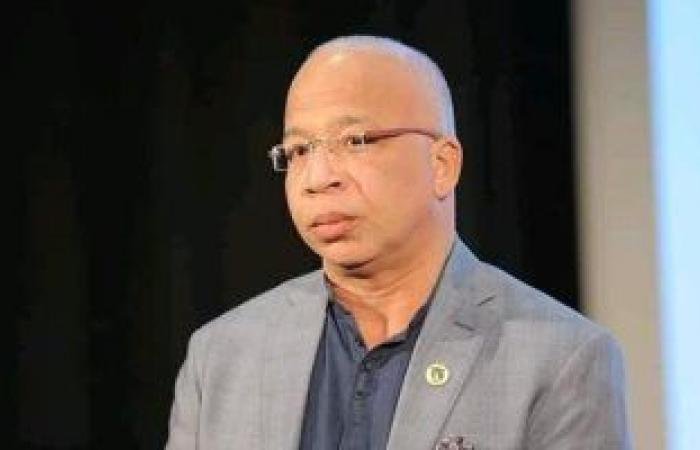 #اليوم السابع - #حوادث - تأجيل دعوى تطالب شريف الدسوقى بتعويض 5 ملايين جنيه إدارياً