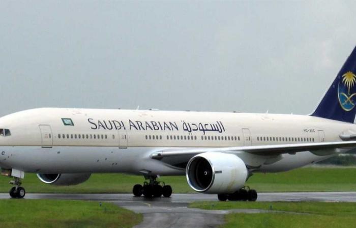 #المصري اليوم -#اخبار العالم - السعودية ترفع تعليق سفر وفتح حدودها البرية والجوية لـ3 فئات فقط موجز نيوز