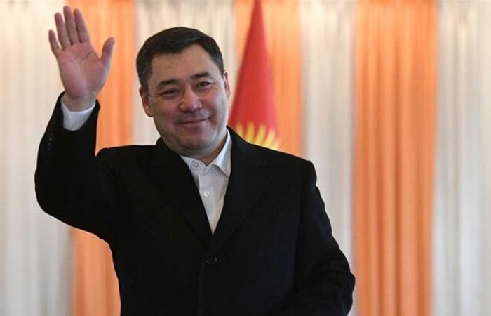 #المصري اليوم -#اخبار العالم - رئيس قرغيزيا يدعو 27 ألف مواطن للعودة إلى منازلهم.. ما السبب؟ موجز نيوز
