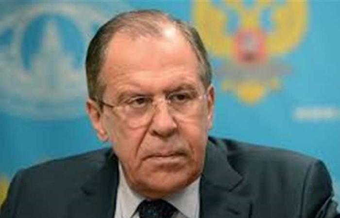 #المصري اليوم -#اخبار العالم - بسبب حظر سفر مسؤولين من بروكسل.. الاتحاد الأوروبي يستدعي السفير الروسي موجز نيوز
