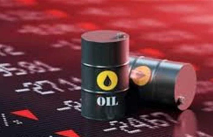 #المصري اليوم - مال - تراجع سعر البترول.. وبرنت يسجل 66.1 دولار للبرميل موجز نيوز