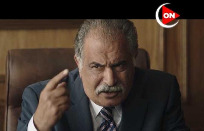 #المصري اليوم -#حوادث - رئيس جهاز الأمن الوطني ووزير حالي .. ما حقيقة شخصية ماجد الكدواني في الاختيار 2 ؟ موجز نيوز
