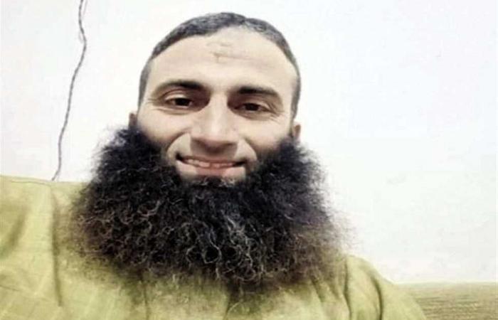 #المصري اليوم -#حوادث - مقتل تاجر وسرقة ماشيته قبل بيعها فى البحيرة موجز نيوز