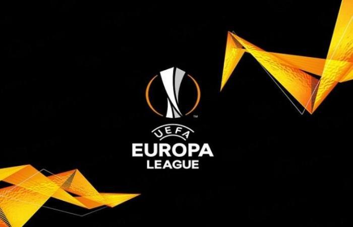 رياضة عالمية الاثنين رسميًا.. الاتحاد الأوروبي يعلن حضور الجماهير في نهائي يوروباليج