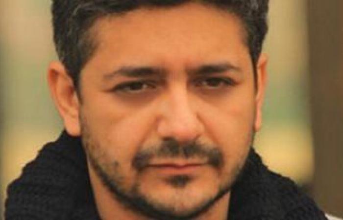 #اليوم السابع - #فن - المخرج ياسر سامى يطمئن جمهوره بعد علاجه من التسمم: صحتى فى تحسن الحمد لله