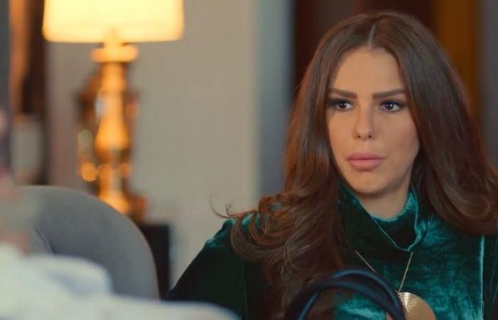 """#اليوم السابع - #فن - """"اللي مالوش كبير"""" الحلقة 20.. غزل تدخل السجن والخديوي يحاول إخراجها"""