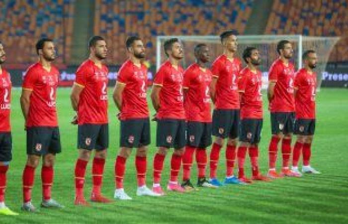 #اليوم السابع - #حوادث - تعزيزات بمحيط ستاد غزل المحلة لتأمين مباراة الأهلي