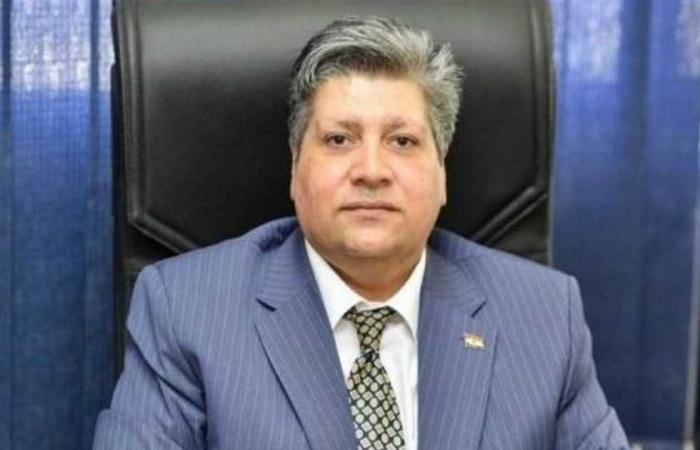 المصري اليوم - اخبار مصر- التنمية المحلية تناشد المواطنين بالإبلاغ عن أي مخالفة للإجراءات الاحترازية موجز نيوز
