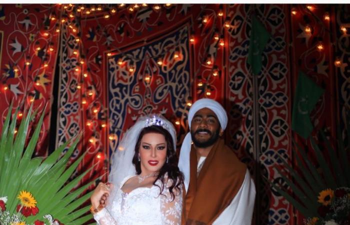 #اليوم السابع - #فن - مسلسل موسى الحلقة 21.. شقيقة شهاب باشا تكتشف جثة والدتها وتبلغ السلطات