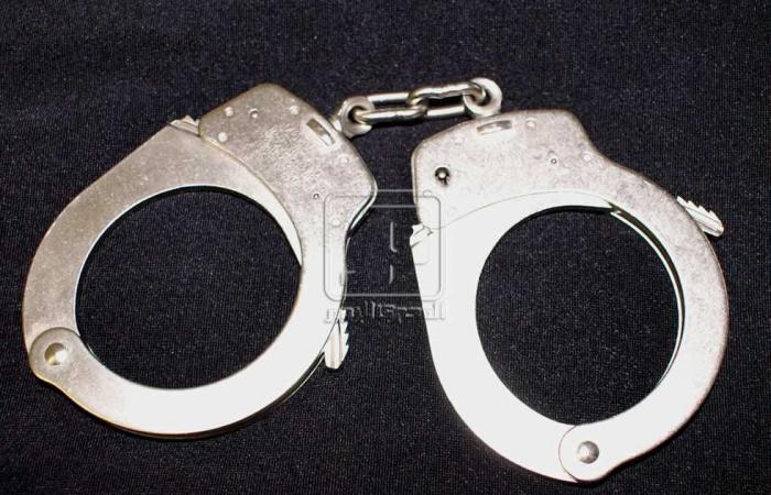 #المصري اليوم -#حوادث - تنفيذ 828 حكما قضائيا في أسوان موجز نيوز