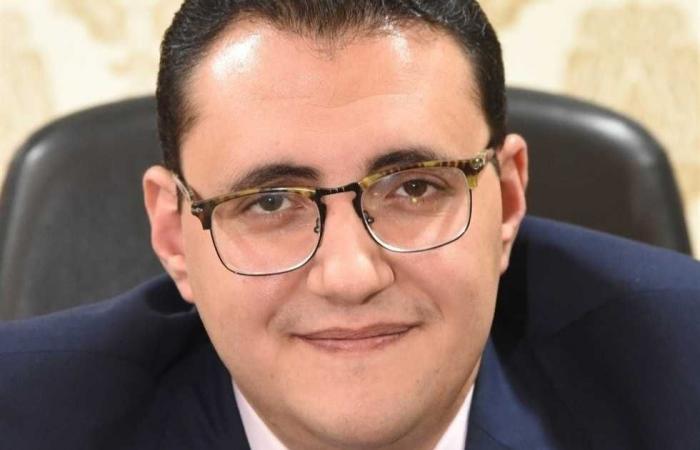 المصري اليوم - اخبار مصر- الصحة: كل اللقاحات الموجودة في مصر آمنة .. وننتظر وصول 2 مليون جرعة من سينوفاك موجز نيوز