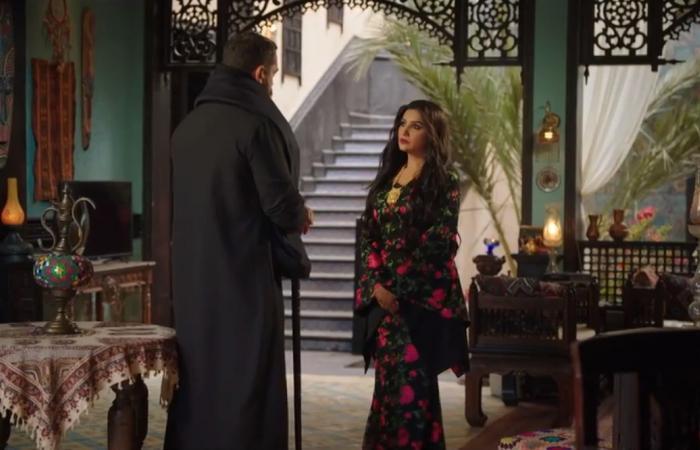 #اليوم السابع - #فن - ملخص حلقات اليوم الـ 21 من مسلسلات رمضان 2021