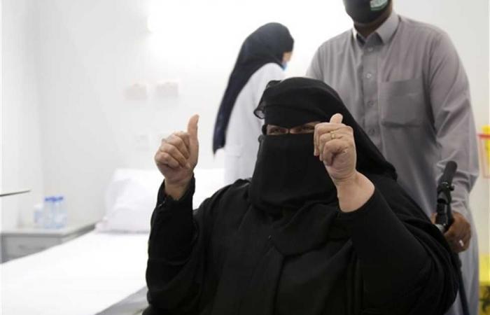 #المصري اليوم -#اخبار العالم - السعودية تسجل 999 إصابة و14 حالة وفاة بفيروس «كورونا» خلال 24 ساعة موجز نيوز