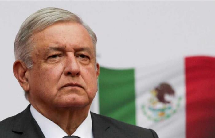#المصري اليوم -#اخبار العالم - الرئيس المكسيكي يعتذر لشعب المايا عن 500 عام من الاضطهاد موجز نيوز