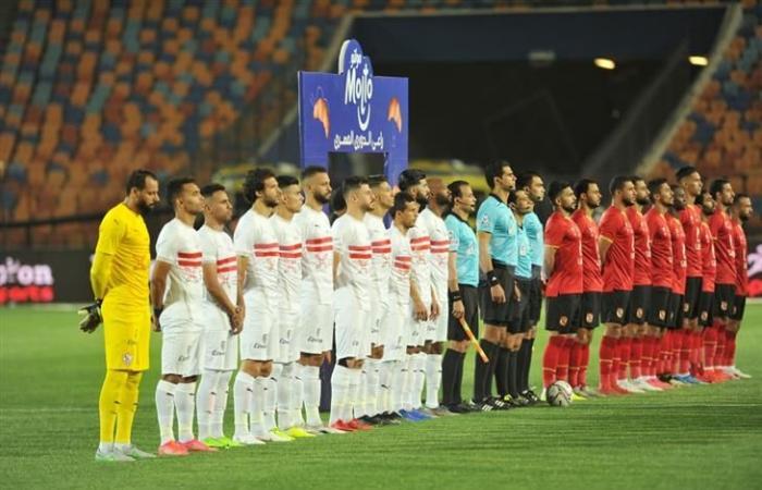 """""""استثناء سابق للأزمة"""".. كيف يحل اتحاد الكرة معضلة استكمال الدوري مع المشاركات الأفريقية؟"""