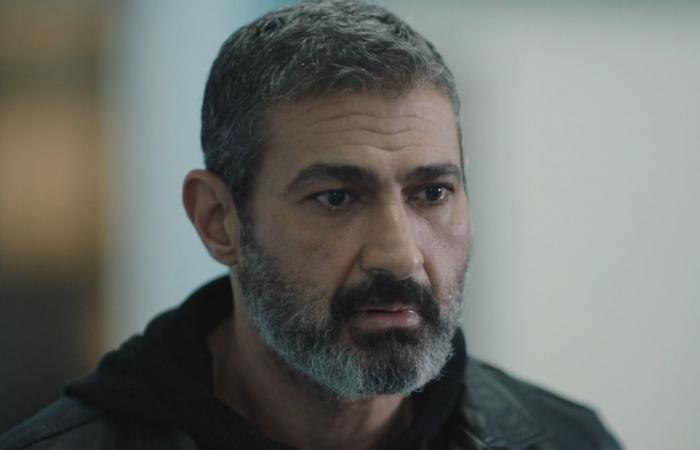 #اليوم السابع - #فن - مسلسل ضل راجل الحلقة 22.. براءة ياسر جلال وخروجه من السجن