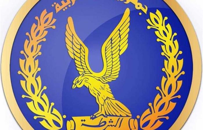 #المصري اليوم -#حوادث - المرور تضبط 5300 مخالفة خلال 24 ساعة موجز نيوز