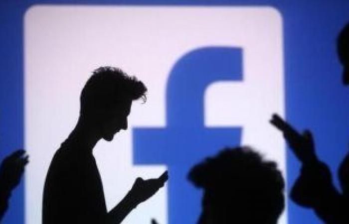 #اليوم السابع - #حوادث - كشف حقيقة تداول صورة لطفلة على فيس بوك يتم استغلالها فى أعمال التسول