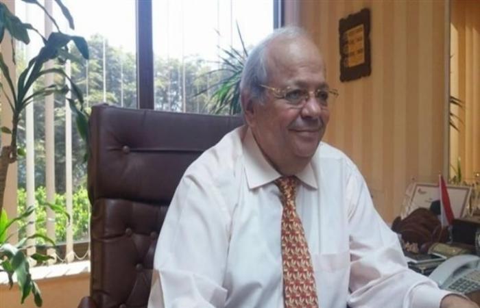 وفاة أمين صندوق الأهلي السابق متأثرا بفيروس كورونا