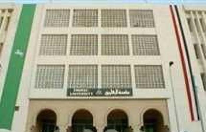 المصري اليوم - اخبار مصر- جامعة الزقازيق تنظم زيارة إلي دار لرعاية الأيتام (صور) موجز نيوز