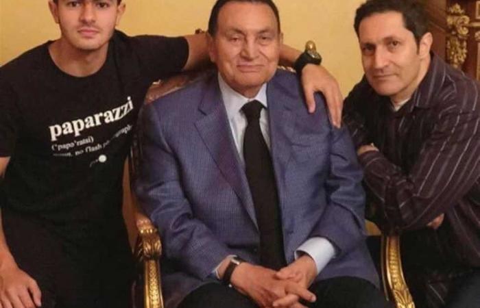 #المصري اليوم -#حوادث - مفاجأة.. إلغاء التحفظ على أموال منظمة ابن علاء مبارك و17 كيانا في قضية «التمويل الأجنبي» موجز نيوز