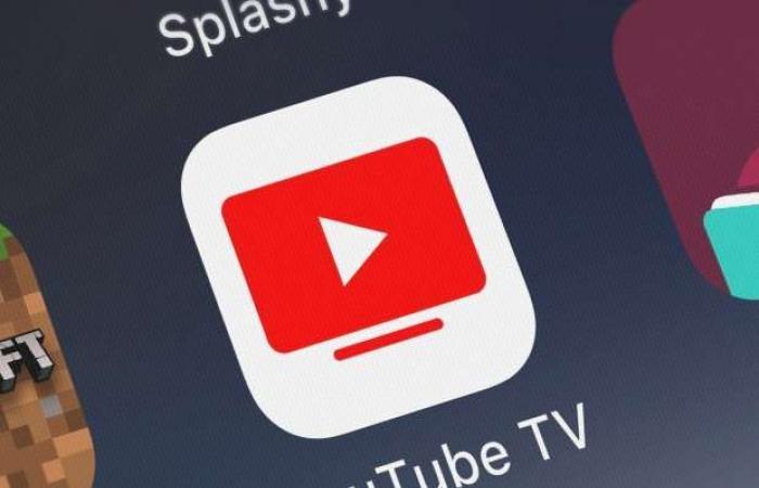 اخبار السياسه «يوتيوب» يضيف ميزة جديدة لمستخدميه.. «مفيش لغة هتقف قدامك»