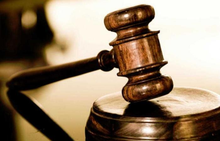 #المصري اليوم -#حوادث - الإعدام والمشد 15 سنة للمتهمين بقتل ربة منزل لسرقتها بالشرقية موجز نيوز