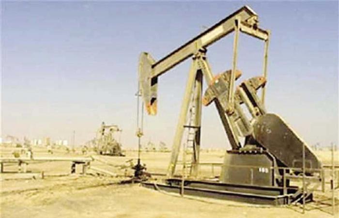 #المصري اليوم - مال - وزير البترول: قطاع الغاز يحقق نموًا من 11% في 2015 إلى نسبة 25% في 2020 موجز نيوز