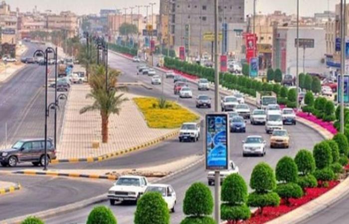 الوفد -الحوادث - نشرة مرور القاهرة| انسياب مروري بالميادين مع انتشار الحملات موجز نيوز