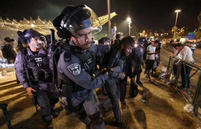 #المصري اليوم -#اخبار العالم - حنا عيسى: نتنياهو يصعد الأوضاع للخروج من أزمة تشكيل الحكومة الإسرائيلية موجز نيوز