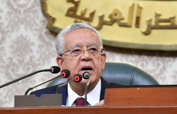 المصري اليوم - اخبار مصر- «البرلمان» يتهم إسرائيل بارتكاب جريمة «تطهير عرقي» بـ«الشيخ جراح» موجز نيوز